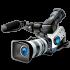 Камера Оптика
