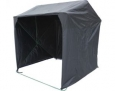 Палатка кабриолет черная 2,5 х2,0