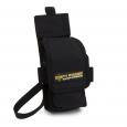 Маленькая сумка Dirty Rigger Pro-Pocket™ XT