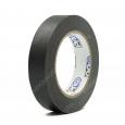 Клейкая лента бумажная Pro 46 Crepe Paper Tape 24mm x 50m