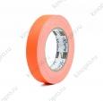 MagTape XtraMatt fluor orange 24x23