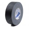 Тейп True tape черный матовый  50мм х 50м