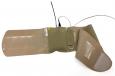 URSA набедренный бондаж для крепления радио систем