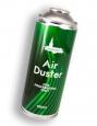 Сжатый  газ (воздух) очиститель