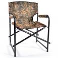 Кресло складное алюминий усиленное