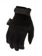 Перчатки Dirty Rigger Comfort Fit 0.5 L