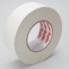 Тейп MagTape на тканевой основе матовый белый 50мм х 50м