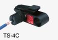 Стриппер для кабеля диаметром до 6.5мм