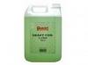 Дым жидкость ANTARI FLG-5, 5л зеленая-среднего рассеивания