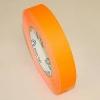 Тейп бумажный, оранжевый 24мм х 50м