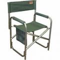 Кресло складное COMMANDER