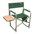 Кресло Joker, боковой откидной столик.