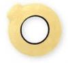 Наглазник круглый,средний d=43 мм