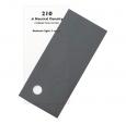 Светофильтр 0.6 Neutral Density 210 7.62 м х 1.22 м