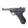 Копия огнестрельного оружия из резины