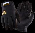 Перчатки облегченные мягкие EZ-Fit XL/11
