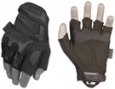 Перчатки без пальцев MECHANIX Fingerless размер 9-10