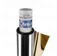 Светофильтр Hard Mirror Silver/Gold Mirror 271/274 (R1 , R2) 6.77 м х 1.37 м