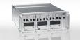 Электронный балласт ARRI EB575W под 6 приборов ARRISUN 5