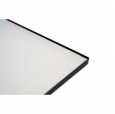 Фильтр стеклянный Formatt 4x4 HD Soft Tone Blush - 2