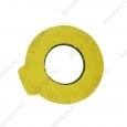 Наглазник круглый,малый d=37мм