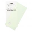 Светофильтр Eighth Plus Green 278 7.62 м х 1.22 м