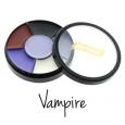 Краска Вампир