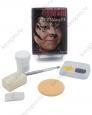Фантазийный комплект для FX макияжа (тигрица)