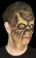 Набор для FX макияжа (труп)
