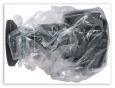 Пакет для защиты камер от осадков (70см х 110см)