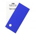 Светофильтр Double C.T. Blue 200 7.62 м х 1.22 м