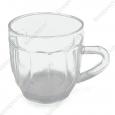 Кружка пивная (сахарное стекло)