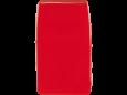 Гель (желатин) для ожогов (красный) 60мл.