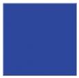 Фильтр стеклянный Formatt 6.6x6.6  #2 Cool Day for Night