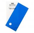 Светофильтр Half C.T. Blue 202 7.62 м х 1.22 м