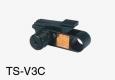 Стриппер для кабеля диаметром до 5мм