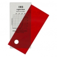 Светофильтр Light Red 182 7.62 м х 1.22 м