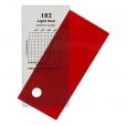Светофильтр Light Red 182 7.62 м х 1.22 м