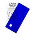 Светофильтр Medium Blue 132 7.62 м х 1.22 м