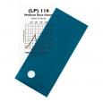 Светофильтр (LP) Medium Blue Green 116 7.62 м х 1.22 м