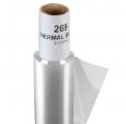 Светофильтр Heat Shield 269 7.62 м х 1.22 м